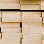 Produktlista salningar / släthyvlat