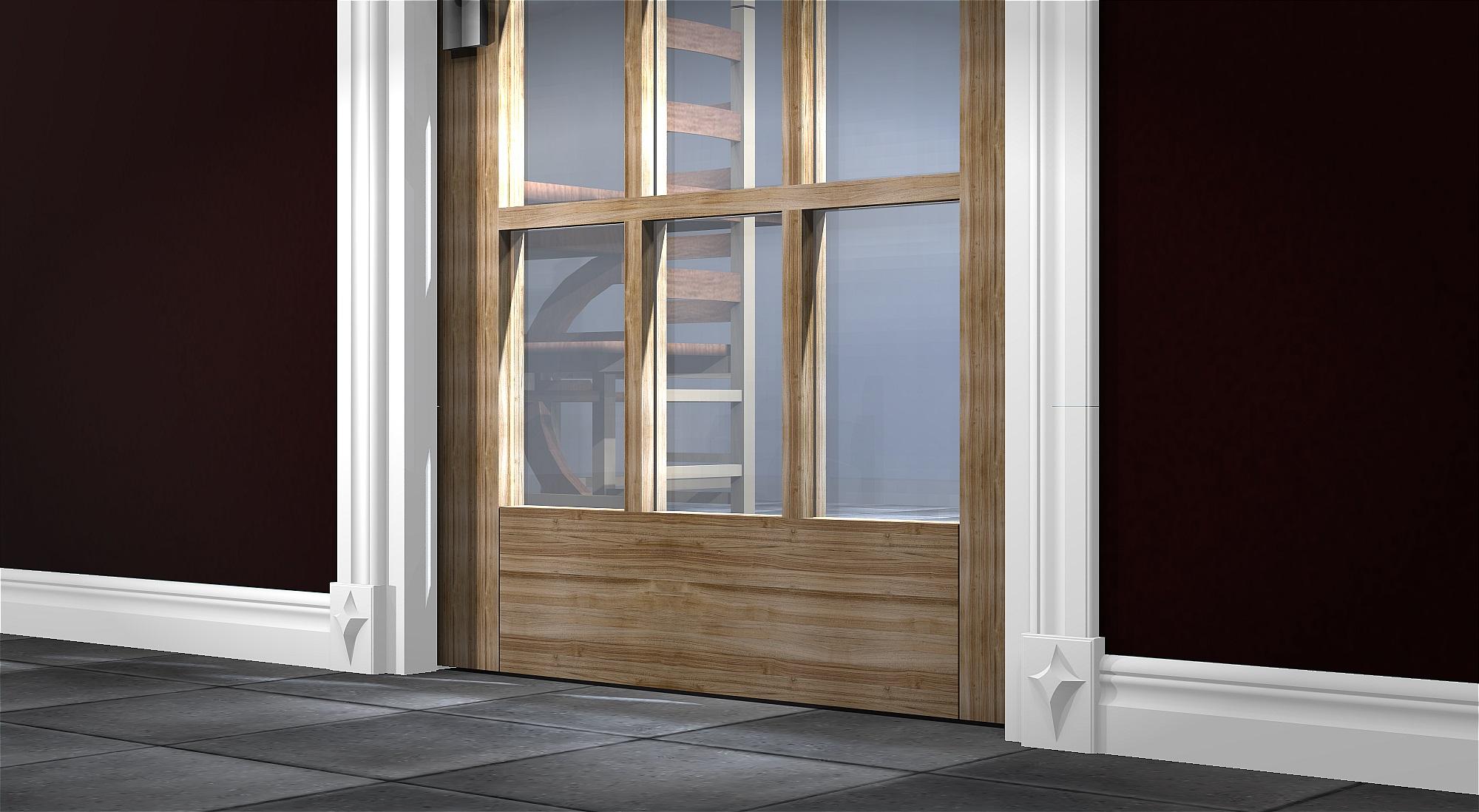 dörr0226